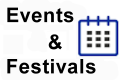 Nambucca Heads Events and Festivals Directory